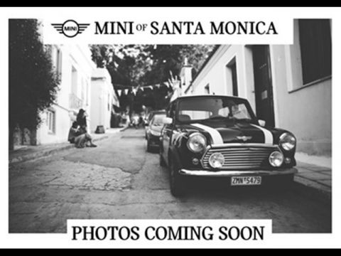 Pre-Owned 2020 MINI Hardtop 2 Door Classic